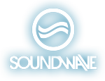Make your next event a soundwave